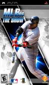 PSP MLB 06 The Show (美版代購)