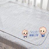 防濕尿墊 兒童隔尿墊苧麻透氣防水可洗寶寶大號床單防濕春秋棉麻小涼蓆 2色【快速出貨】