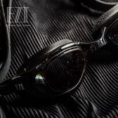 游泳眼鏡防霧防水防紫外線潛水鏡 泳鏡男女通用20103  晴光小語