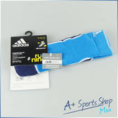 adidas  愛迪達 ADIDAS ADIZ TC ANK 1PP  基本款短襪   專業運動襪  F78050