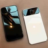 三星s9手機殼s9 全包