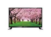 «點我再折價/0利率»SANLUX 三洋 24吋 LED背光 液晶電視 SMT-24MA3【南霸天電器百貨】