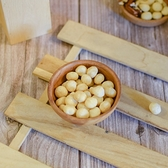 膳體家低醣原味烘焙夏威夷豆(170g)