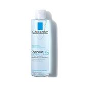 理膚寶水 B5全面修復保濕化妝水 200ml ◣ LA ROCHE-POSAY 原廠公司貨 可登入累積積點◥