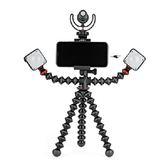 Joby JB41 金剛爪手機直播攝影組 (JB01533)