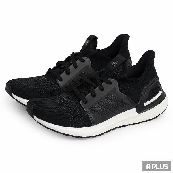 watch get cheap coupon codes adidas 休閒鞋(男) - Yahoo奇摩超級商城
