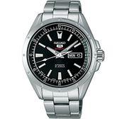 SEIKO 精工五號 多寶石自動上鍊機械錶 SARZ005 熱賣中!