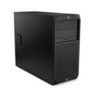 HP Z2 G4 入門級工作站(8VW4...
