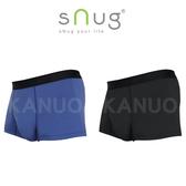 【sNug】Control抗臭清新褲/平口貼身/男性內褲(優惠期間 : 2020/2/24~2020/3/4)