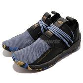 adidas 籃球鞋 Harden LS 2 MVP 黑 金 BOOST中底 休閒支線鞋款 哈登 男鞋【PUMP306】 F36840