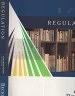 二手書R2YB《REGULATION CPA EXAM REVIEW 2012