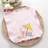 嬰兒方巾薄新生兒洗臉巾手絹寶寶擦口水鼻涕手帕超軟四方毛巾【快速出貨】