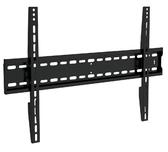 【 LED-03+ 40~70吋】JAZZWAY 液晶電視萬用壁掛架