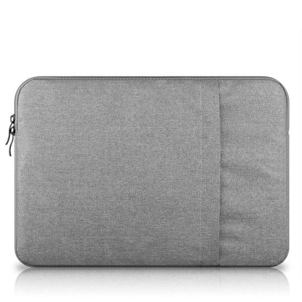 蘋果筆記本電腦包Macbook13.3內膽包12保護套ipad pro15.6air14寸 皇者榮耀