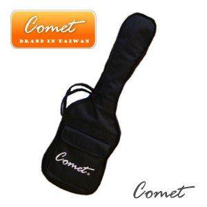 Comet 電貝斯琴袋 吉他袋