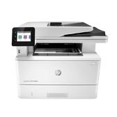 【限時促銷】HP LaserJet Pro MFP M428fdn/m428 黑白雷射複合機