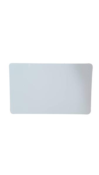電子鎖 感應卡 白色 Mifare IC卡 磁卡 磁扣 門禁 適用加安東隆電子鎖【無悠遊卡儲值、付款功能】