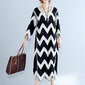 現貨黑色均碼寬鬆休閒大碼洋裝連身裙25619/現貨類商品請和其他商品分開下單謝謝