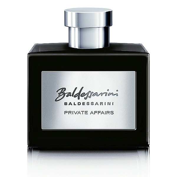 BALDESSARINI Private Affair 風流韻事 男性淡香水 50ml