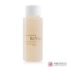 ReVive 精萃潔面凝膠(60ml)-百貨公司貨【美麗購】