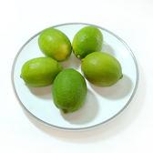 【陽光農業】國產屏東九如檸檬(約600g/袋、約90~135g/粒)