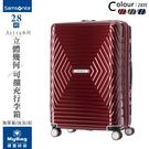 Samsonite 新秀麗 Astra ...