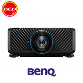 BENQ 明基 LU9715 雷射工程投影機 + 標準鏡頭 8000lm  WUXGA 公司貨