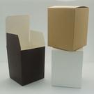 東尚公版袋DXBOX[掛耳咖啡外盒10個...