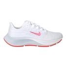 NIKE W AIR ZOOM PEGASUS 37 VT 女慢跑鞋(免運 飛馬≡體院≡ DJ4019104
