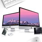 MAC 全系列85折