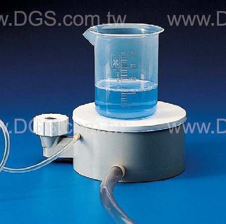《Kartell》氣動式攪拌器Magnetic Stirrer, ABS