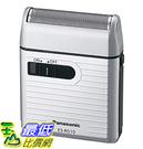 [8東京直購] Panasonic 國際牌 松下電動刮鬍刀 ES-RS10-S 銀色 B005IUR9CE (Japan Model)