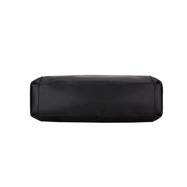 COACH F36637 女包新款中號殺手包皮革荔枝紋斜挎手提包