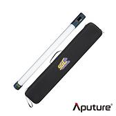 Aputure 愛圖仕 SGC P60 全彩燈管 60cm 公司貨