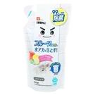 日本【LEC】激落君水果酸去水垢清潔劑360ml
