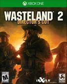 X1 Wasteland 2: Director s Cut 荒野遊俠 2 導演版(美版代購)