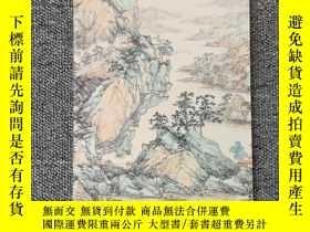 二手書博民逛書店2006年eskenazi罕見Home Publications RECENT PAINTINGS BY ARNO