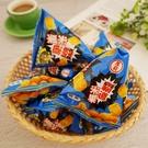 霸道米果家庭號-韓式醬香味 500g/約20入【4719778008465】(馬來西亞餅乾)