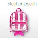 Stephen Joseph 透明背包(美人魚)
