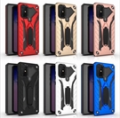 三星A51 魅影騎士 三星A71歐美熱銷手機套三星Note10Lite (A81)