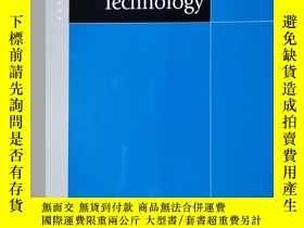 二手書博民逛書店Aerospace罕見Science and Technology 2020年1月 英文版Y42402