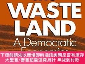 二手書博民逛書店After罕見The Waste LandY255174 Samuel Bowles Routledge 出