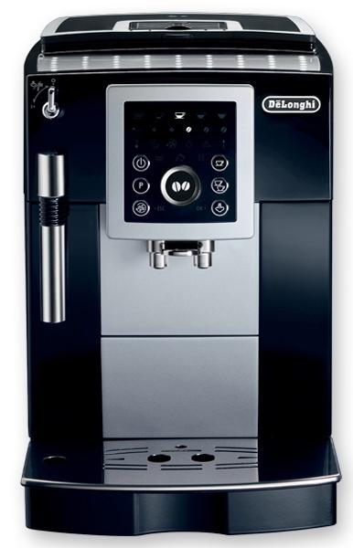 《有優惠+贈好禮》Delonghi ECAM 23.210.B 迪朗奇 睿緻型 義式 全自動 咖啡機