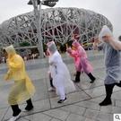 現貨 一次性雨衣 便攜雨衣雨具 方便實用