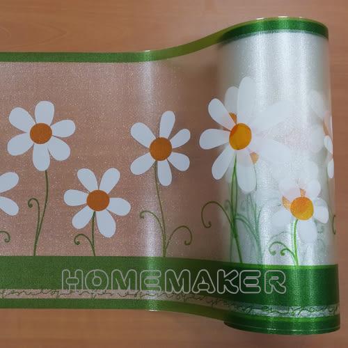 韓國彩繪自黏窗貼_HPG-31828 (樣品出清)