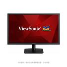 ViewSonic 24吋 LED液晶螢幕 只要2899元
