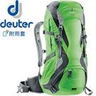 Deuter 34254(34251)-...