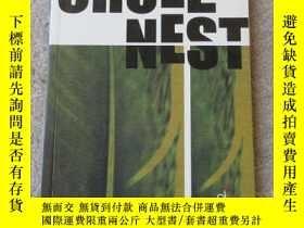 二手書博民逛書店Cruel罕見NestY21478 Gary Crew Loth
