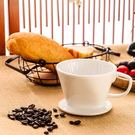 SIMPLE FUN咖啡濾杯-生活工場