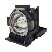 HITACHI-OEM副廠投影機燈泡DT01581-3/適用機型CPX9111J、CPX9111